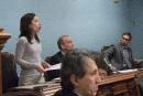 «Travail transparlementaire»: le cas Ouellet étudié à l'Assemblée nationale