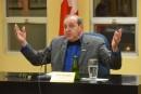 Louiseville: les citoyens rejettent le projet d'égout basse pression