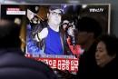 Un demi-frère de Kim Jong-Un empoisonné<strong></strong>