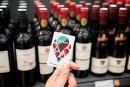 SAQ: des détenteurs de la carte Inspire victimes d'une fraude