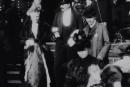 Un film où apparaîtraitMarcel Proust retrouvé