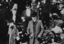 Images de Marcel Proust: une Française revendique la découverte