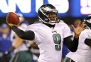 NFL: Vince Young veut effectuer un retour au jeu