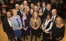 Les personnalités de l'année LeDroit/Radio-Canada... | 15 février 2017