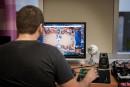 Le sport électronique entre au cégep