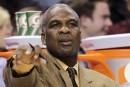 Charles Oakley compare le propriétaire des Knicks à Donald Sterling