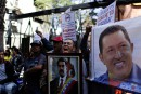 Le Venezuela veut aussi couper CNN en espagnol sur internet