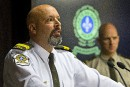 Québec révisera les plaintes rejetées d'agressions sexuelles