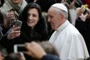 POPE-UNIVERSITY/