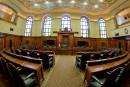 Vote sur le statut de «ville sanctuaire»:un premier pas qui déçoit les groupes d'aide aux sans-papiers
