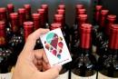 La SAQ resserre la sécurité des cartes Inspire