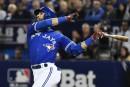 Blue Jays Preview Spring Baseball