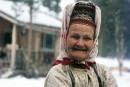 La Berlinale rend hommage à la détresse des peuples de l'Arctique