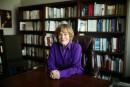 Micheline Lachance: la Conquête? Non, un abandon