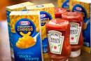 Kraft toujours intéressé par Unilever