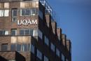 Les chargés de cours de l'UQAM ratifient une entente de principe