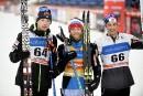 Martin Johnsrud Sundby s'impose en Estonie, Alex Harvey19e