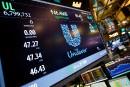 Unilever menace les géants de l'internet de retirer ses publicités en ligne