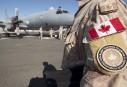 Retour des avions militaires canadiens en Syrie