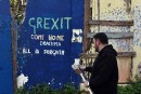 GREECE-ECONOMY-EU