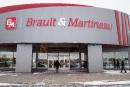 Brault&Martineau-01.jpg