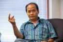Une autre tentative d'appel pour Thao Neth