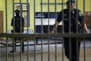 Assassinat de Kim Jong-Nam : des gardes armés à la morgue