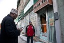 Mosquée vandalisée: un homme de 26 ans formellement accusé