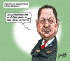Caricature du 21 février... | 21 février 2017