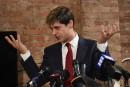 Le controversé Milo Yiannopoulos démissionne de Breitbart