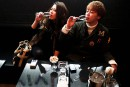 Japon: des Don Juan pour femmes en mal d'amour