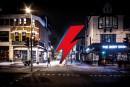 Un projet de sculpture en hommage à David Bowie