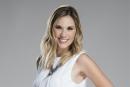 Auto-vedettes : Annie-Soleil Proteau, fille de char