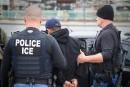 La Maison-Blanche lance la répression contre l'immigration clandestine