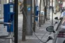 De l'énergie pour cinq millions de véhicules