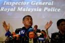 Kim Jong-Nam: la Malaisie veut interroger un diplomate nord-coréen