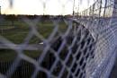Mexico reçoit le secrétaire d'État américain pour faire baisser la tension