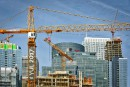 Infrastructures: du concret pour repartir sur de nouvelles bases