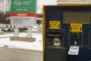 Stationnements : le CIUSSS n'entendra pas la CSN