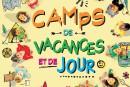 Camps de vacances et de jour février 2017