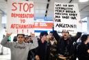 L'Allemagne va accélérer les expulsions d'immigrés illégaux