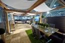 Salon Expo habitat: des exposants qui rivalisent d'audace