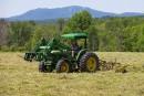 Protecteurs des terres agricoles