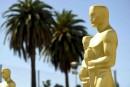 Oscars: les yeux rivés sur Villeneuve