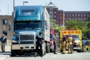 La consultation publique sur la sécurité routière s'arrête à Sherbrooke