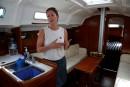 Le Guatemala ordonne l'expulsion du «navire pour l'avortement»