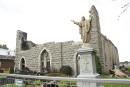 Nouvelle église de Saint-Isidore: le diocèse reçoit des esquisses