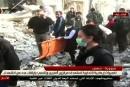 Attentats en Syrie: 42 morts à Homs, 83 à Al-Bab