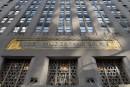 Le mythique Waldorf Astoria de New Yorkferme ses portes