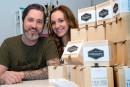 Oscars: le sac-cadeau contiendra des produits québécois